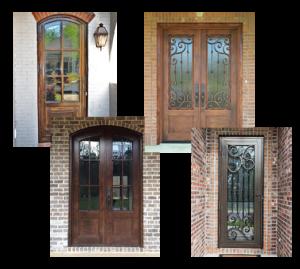 Door_Gallery